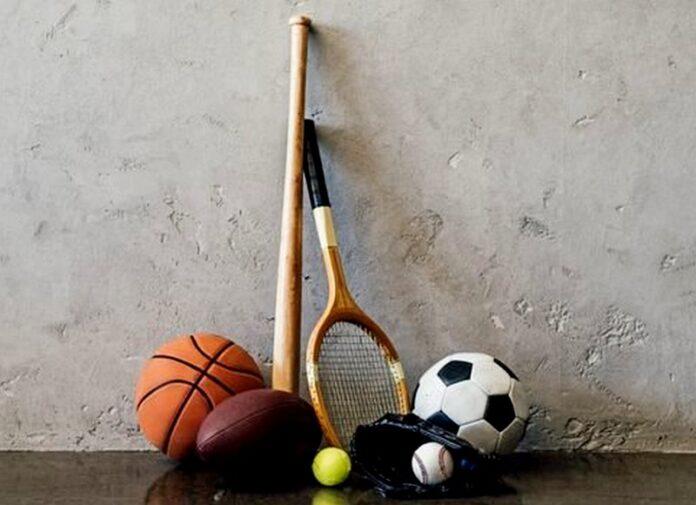 fondi sport regione calabria
