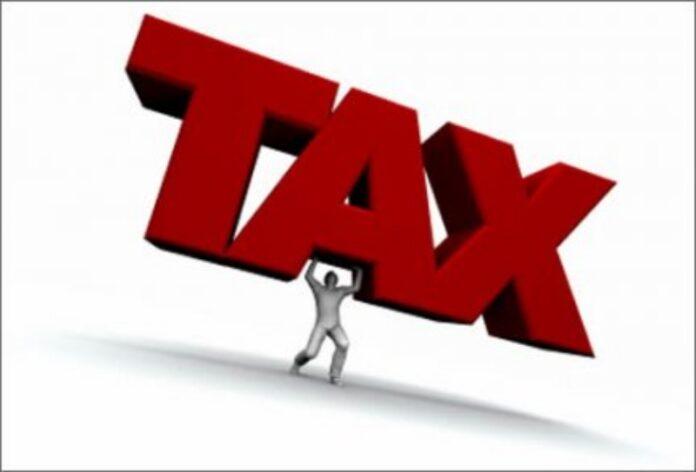 No Tax Area per il Sud