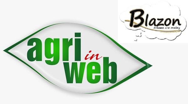 agri web fiera digitale Calabria
