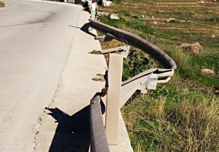 incidente stradale muore 20enne