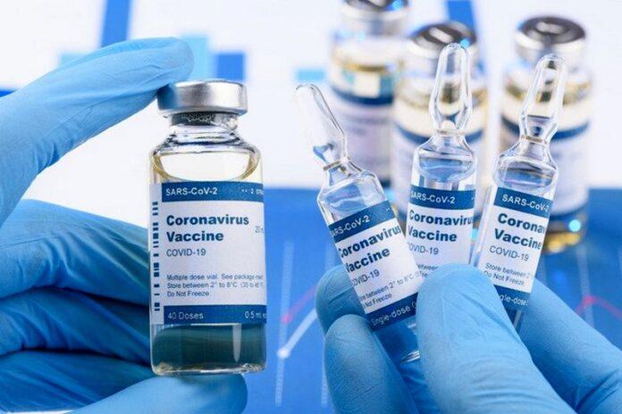 vaccini rischio infiltrazione mafiose