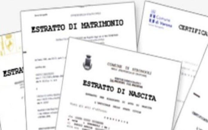certificati_anagrafici