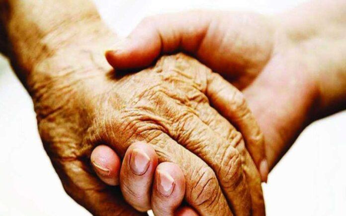 sportello di aiuto demenza Rende