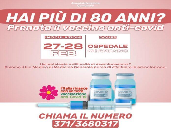 vaccino_mormanno