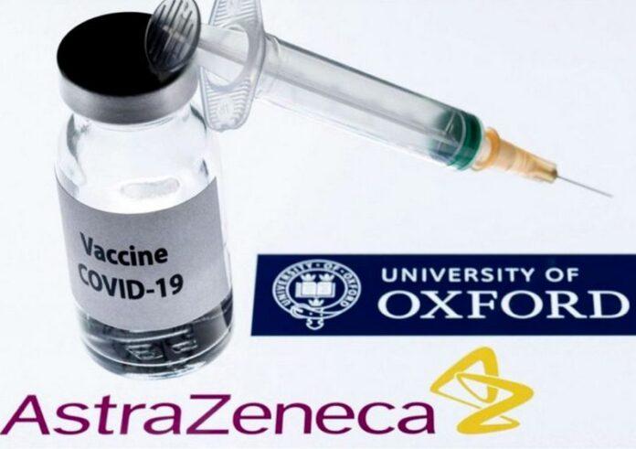 AstraZeneca cambia nome in Vaxzevria