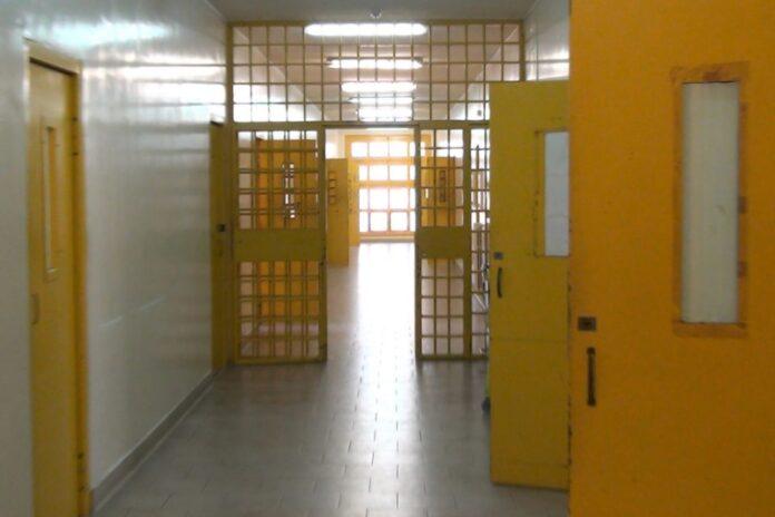 progetti inclusione carcere minorile Catanzaro