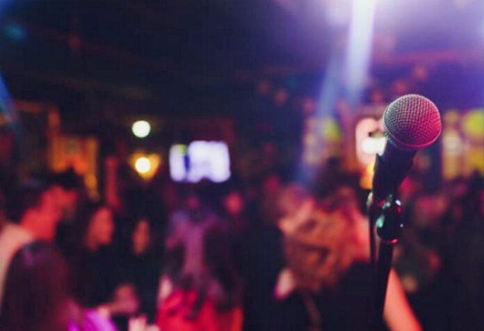 festa karaoke contagi covid