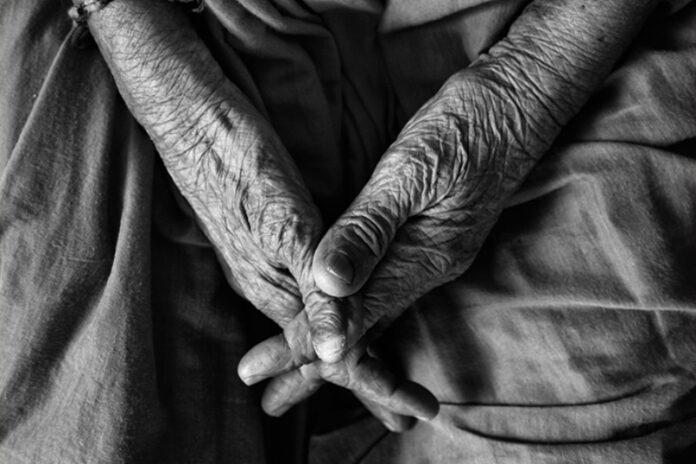 persone con alzheimer escluse dal piano vaccini