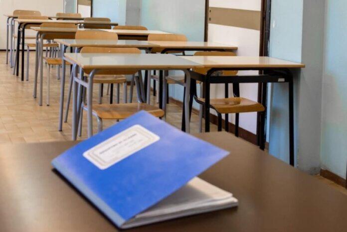 scuole chiuse a Catanzaro