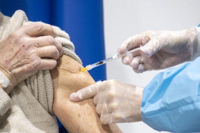 vaccini over 80 alto jonio cosentino