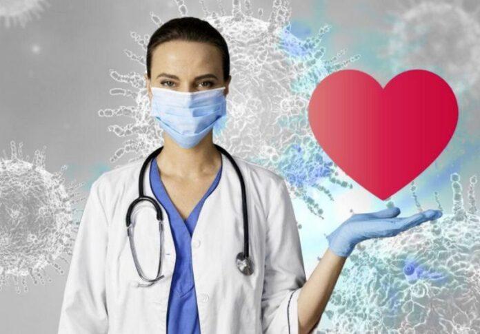 Giornata Nazionale per la Donazione e il Trapianto degli Organi