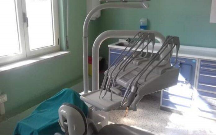 Odontoiatria Cassano Jonio