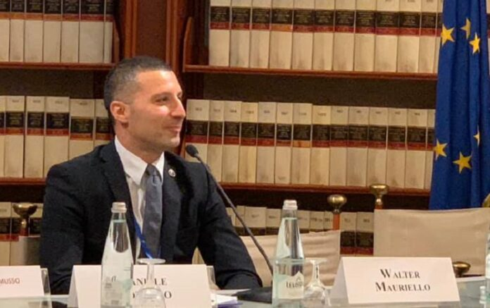 Walter-Mauriello-Meritocrazia-Italia