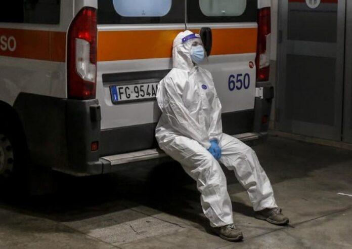 test facoltà medicina numero chiuso emergenza medici 118
