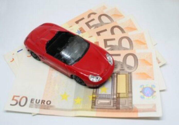 indagini gdf sequestro un milione di euro