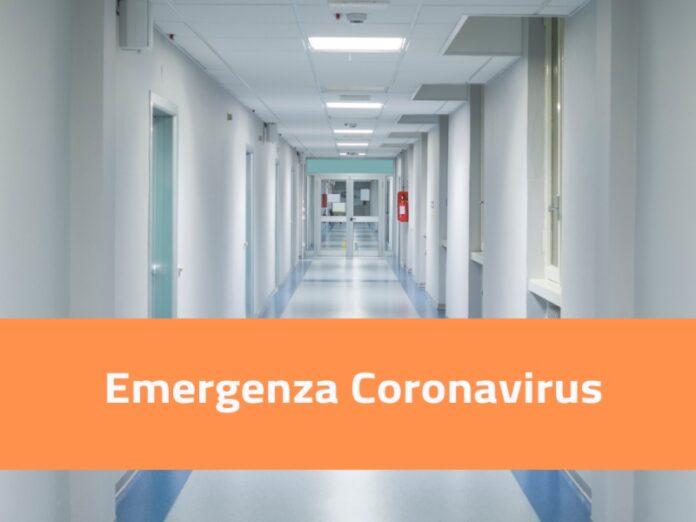 ospedale crotone emergenza