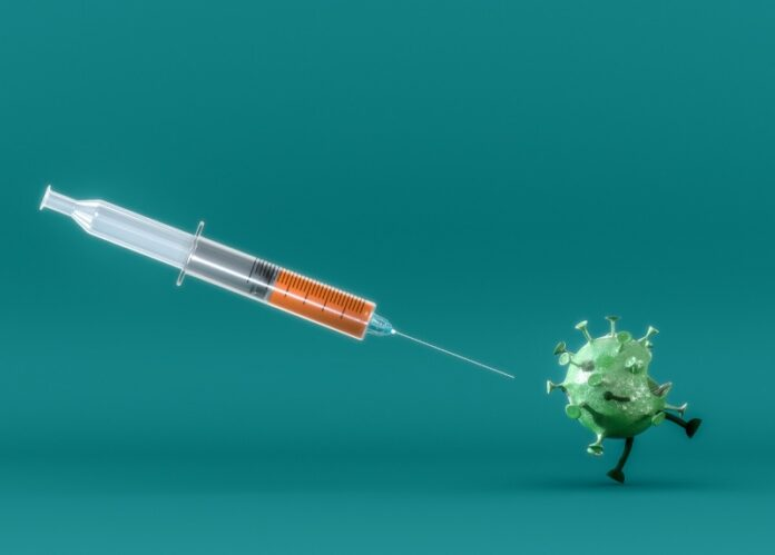 vaccini in base all'età