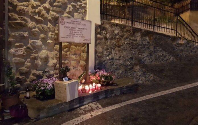 30 anni fa omicidi netturbini san biase lamezia terme
