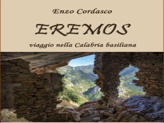 Eremos - viaggio nella Calabria Basiliana