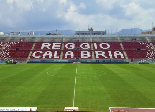 """Finale Champions League, Falcomatà  propone il """"Granillo"""" di Reggio Calabria"""