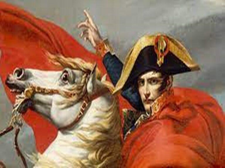 Napoleone, duecento anni: le contraddizioni, il tempo, l'eredità