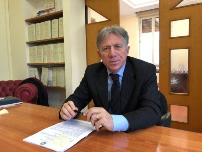 Vincenzo-Laregina-commissario-asp-Cosenza