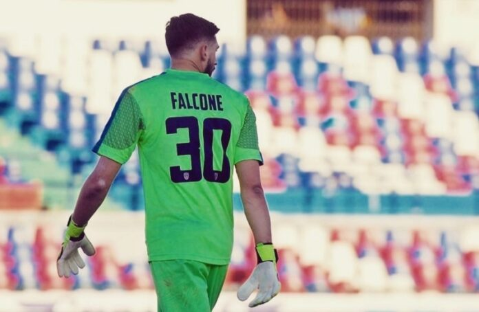 Wladimiro Falcone