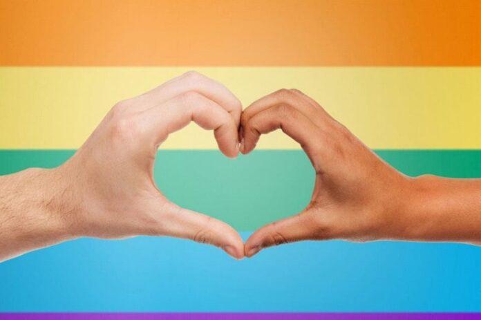 giornata-mondiale-omofobia-2021
