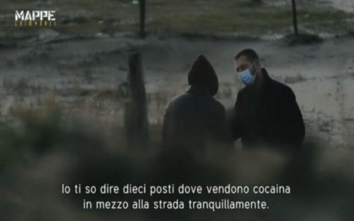 mappe-criminali-speciale-ndrangheta