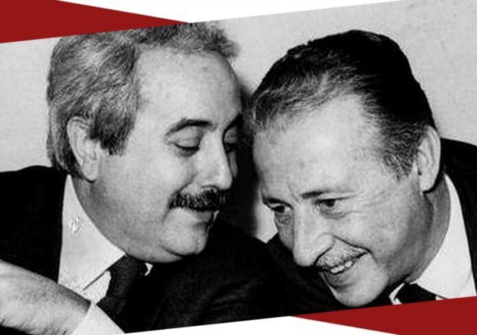 memoria e testimonianza nell'anniversario di Giovanni Falcone