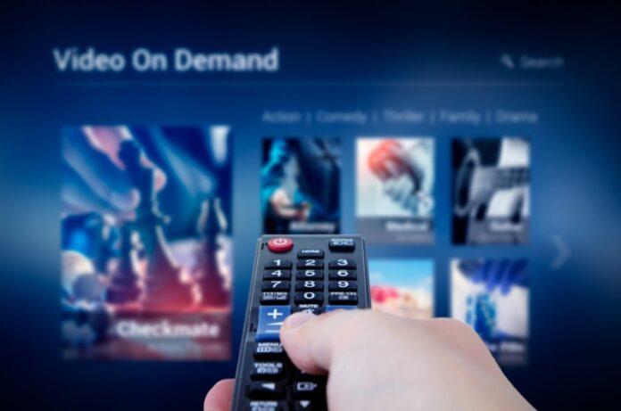 truffa abbonamenti tv on demande