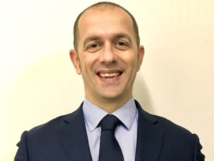 Salvatore Pezzano
