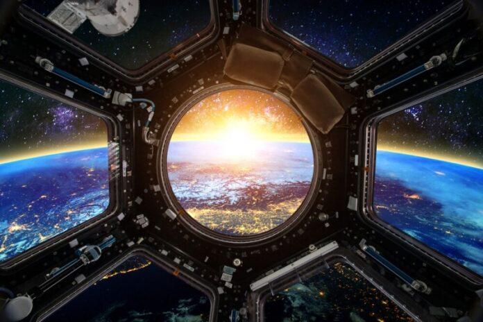 Space Adventure Experienze Fiumefreddo