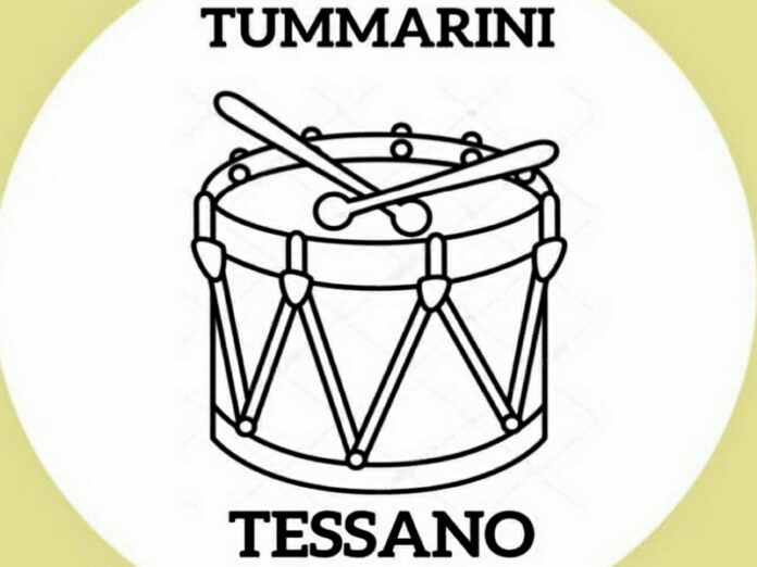 Tummarini Tessano