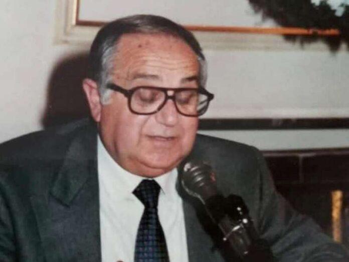 Vincenzo D'Atri