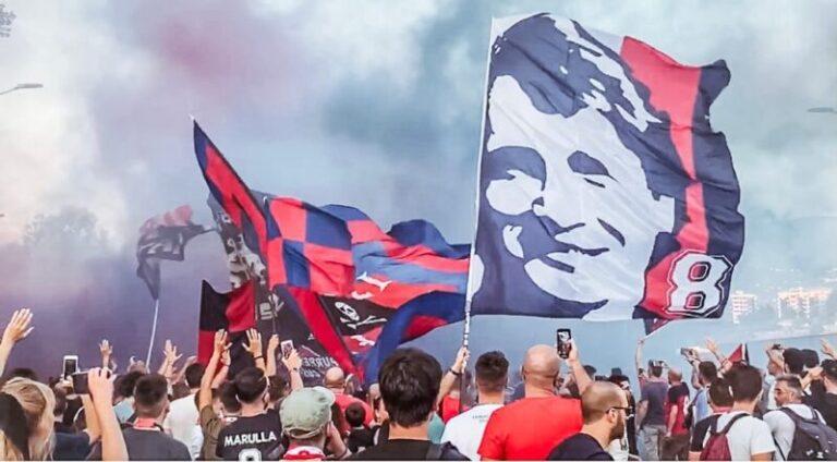 Il CONI boccia il ricorso del Chievo. Il Cosenza vede la Serie B