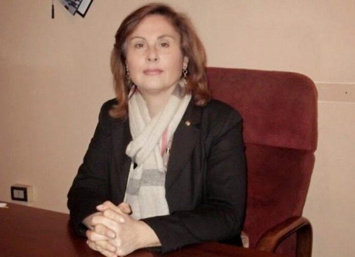 Vittoria Ciaramella
