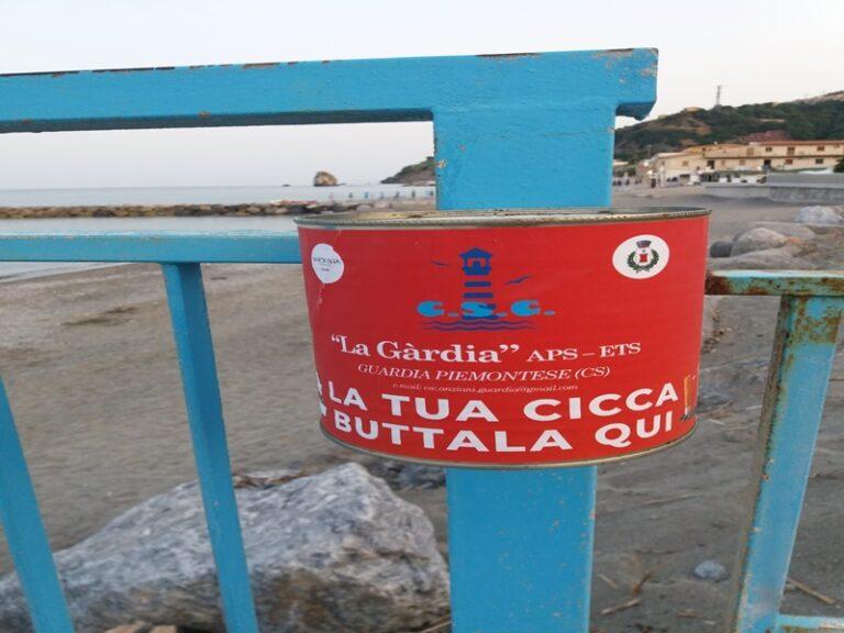 FederAnziani Calabria e la Gàrdia protagoniste a Guardia