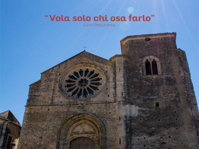 altomonte chiesa festival