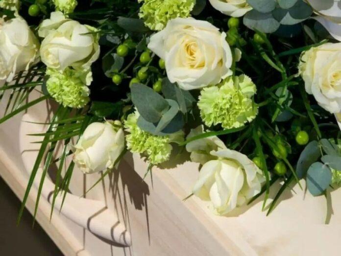 muore bambino incidente stradale Calabria
