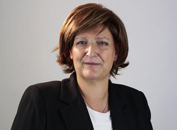 Emilia Carbone candidata sindaco Marano Principato