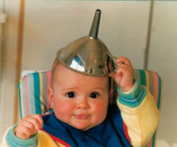 Neuroblastoma, da Catanzaro la storia della piccola Paola