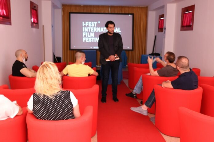 festival film detenuti