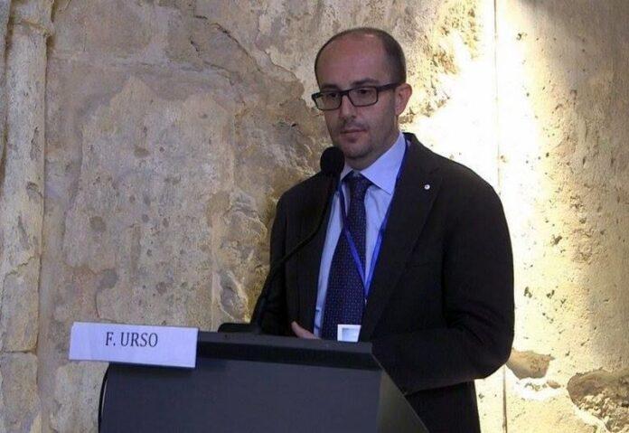 dr. Filippo Urso