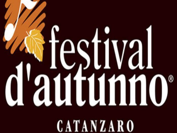 festival catanzaro