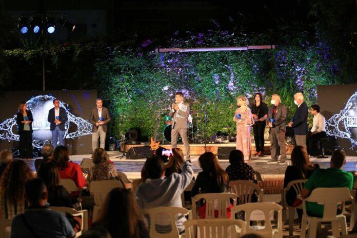 festival sociale a Cassano Ionio