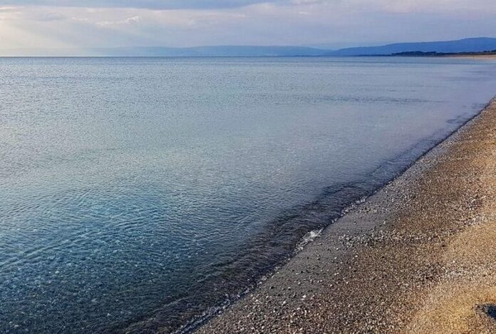 marinella spiaggia lamezia terme