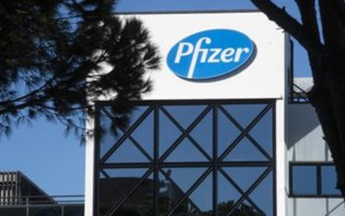 pillola anti covid pfizer