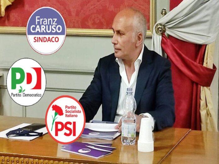 Franz-Caruso