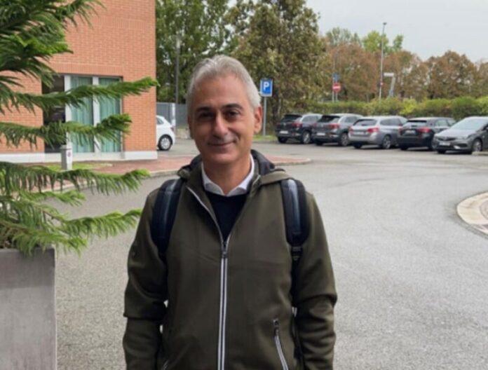 Mauro Venulejo nuovo Segretario Filca Cisl Emilia Romagna